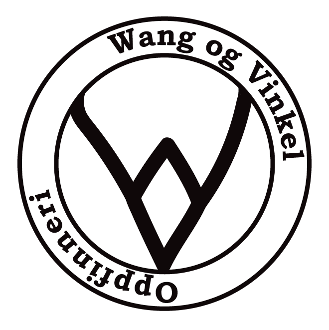 Wang og Vinkels oppfinneri